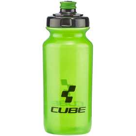 Cube Icon Bidon 500ml zielony